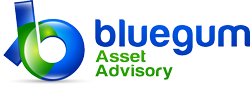 Bluegum Asset Advisory